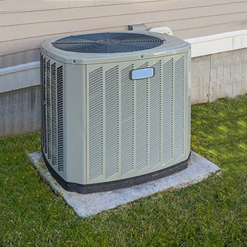 Air Conditioning in Brandon, Manitoba